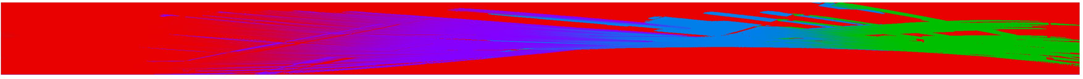 grafika03